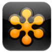 Gotomeeting-logo-180x180