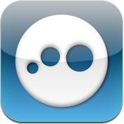 LogMeIn Free logo