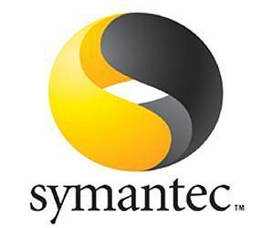 symantec-logo-lg