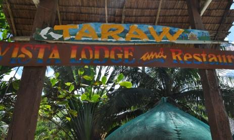 taraw