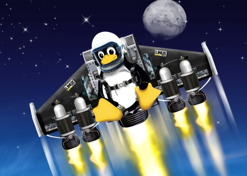 power_up_linux